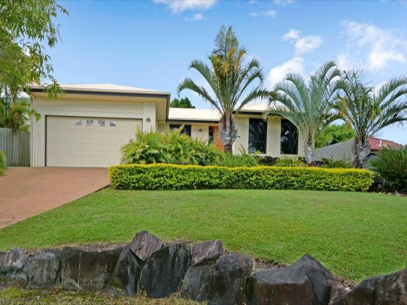 22 Barrier Close, Buderim, Qld 4556