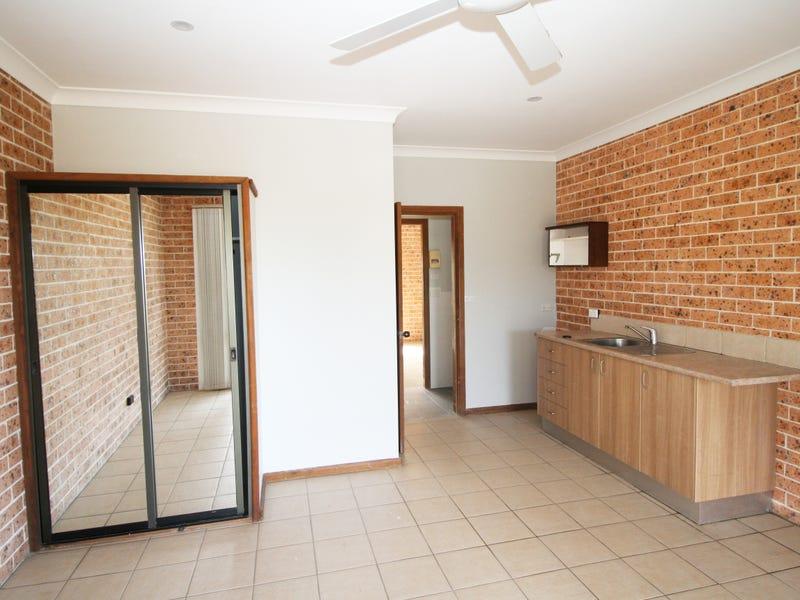 5/53 Kurmond Road, Wilberforce, NSW 2756