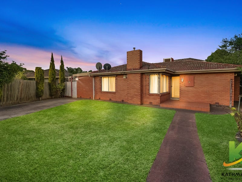 2 Olive Court, Campbellfield, Vic 3061