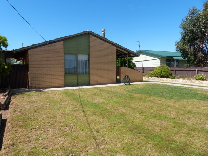 38 Seaview Terrace, Thevenard, Ceduna, SA 5690