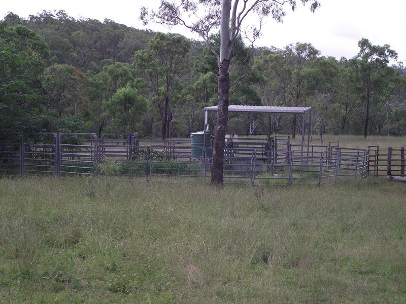 Address available on request, Tansey, Qld 4601