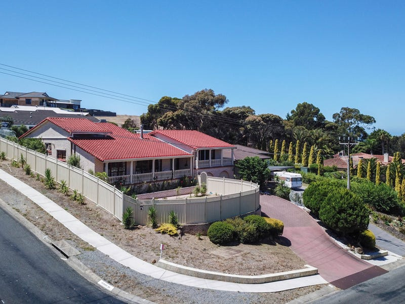 16 Valley View Road, Port Lincoln, SA 5606