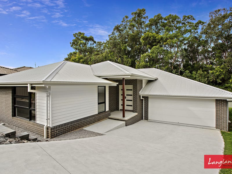 39 Worland Dr, Boambee East, NSW 2452