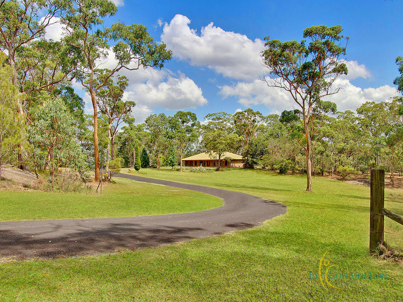 35 Manning Road, Sackville North, NSW 2756