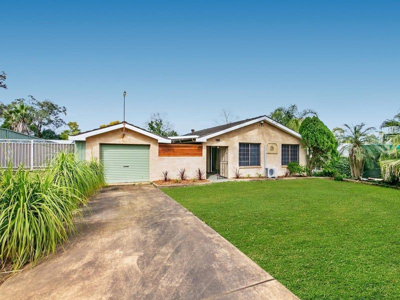 34 Macquarie Road, Wilberforce, NSW 2756