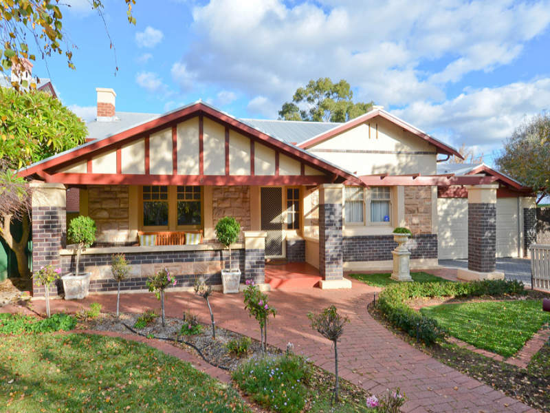 6 Lancaster Avenue, Colonel Light Gardens, SA 5041