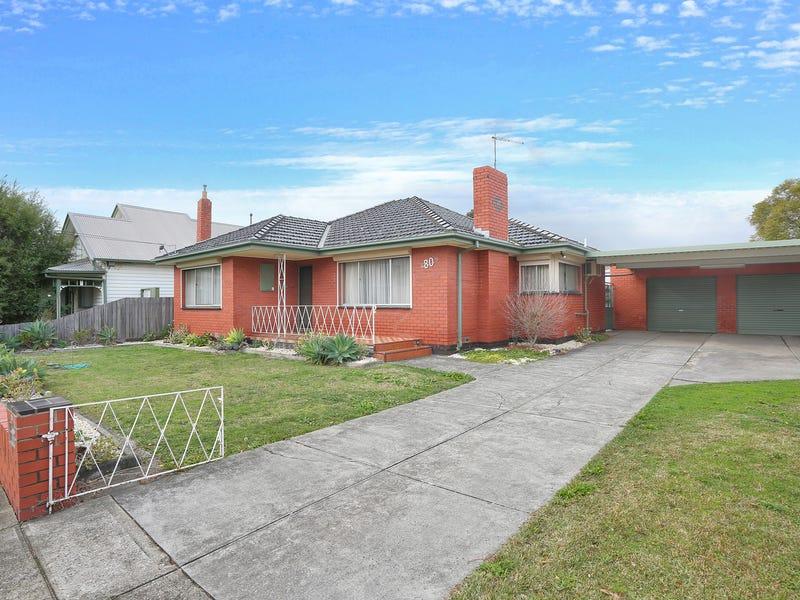 80 Saunders Street, Coburg, Vic 3058