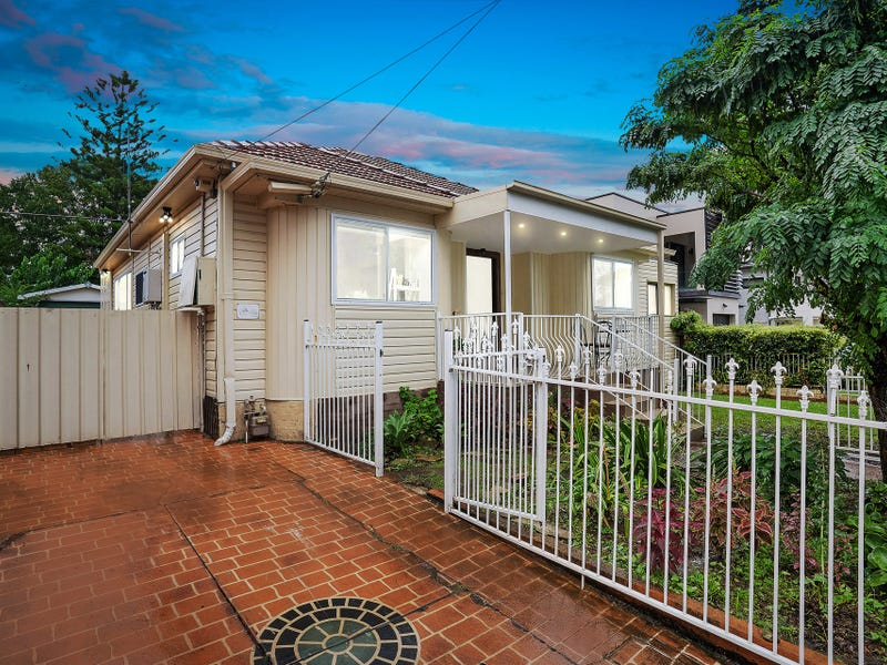 95 Rogers Street, Kingsgrove, NSW 2208