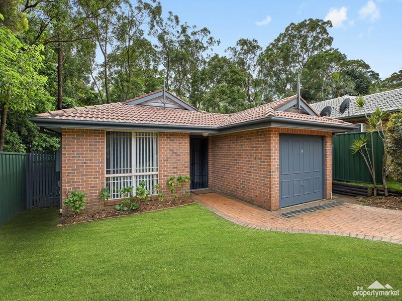9 Splendens Place, Tuggerah, NSW 2259