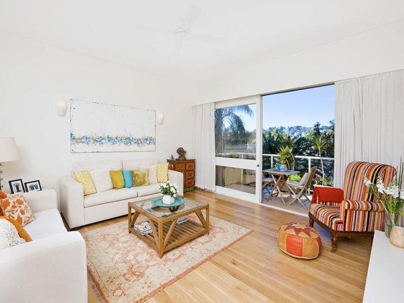 Townhouse 2/45 Ocean Avenue, Double Bay, NSW 2028