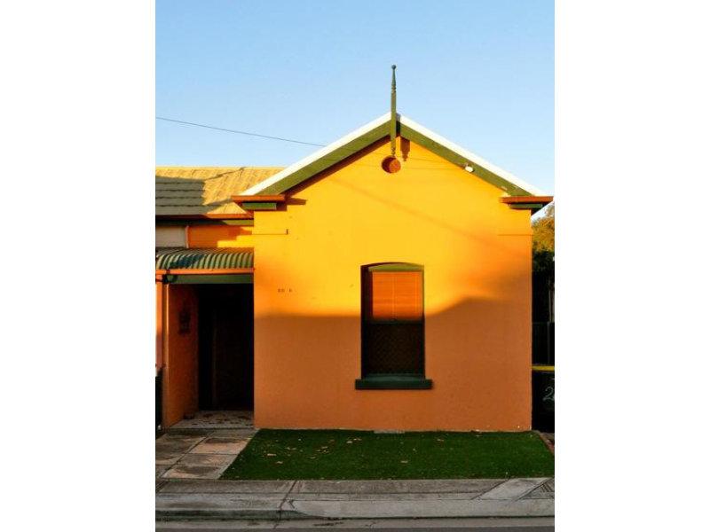 28a Teakle Street, Exeter, SA 5019