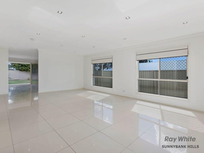 23A Ryhill Road, Sunnybank Hills, Qld 4109