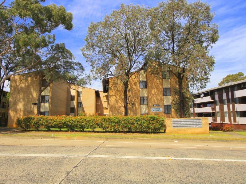 17/145-147 Chapel Road, Bankstown, NSW 2200