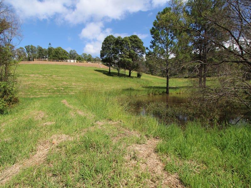 3 Seaview Close, Rainbow Flat, NSW 2430