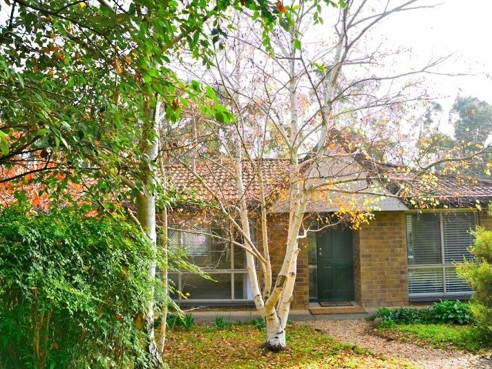 22 Herriot Court, Mount Barker, SA 5251