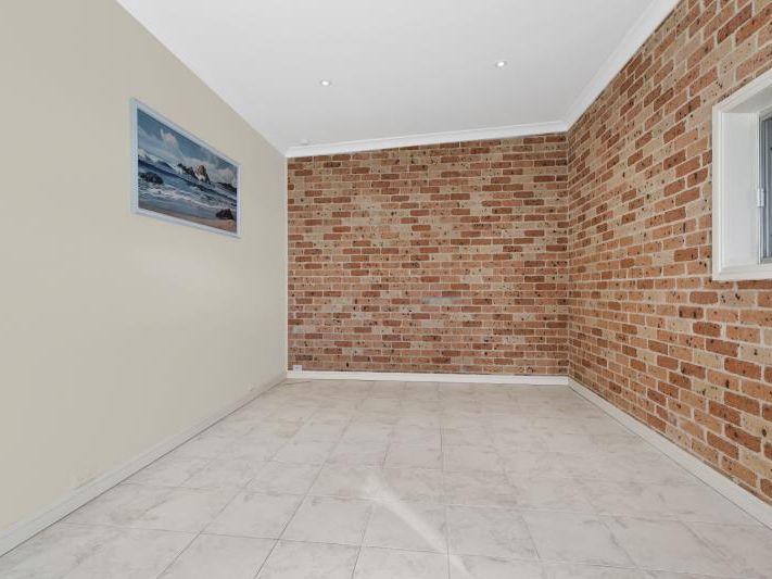 270A Trafalgar Avenue, Umina Beach, NSW 2257