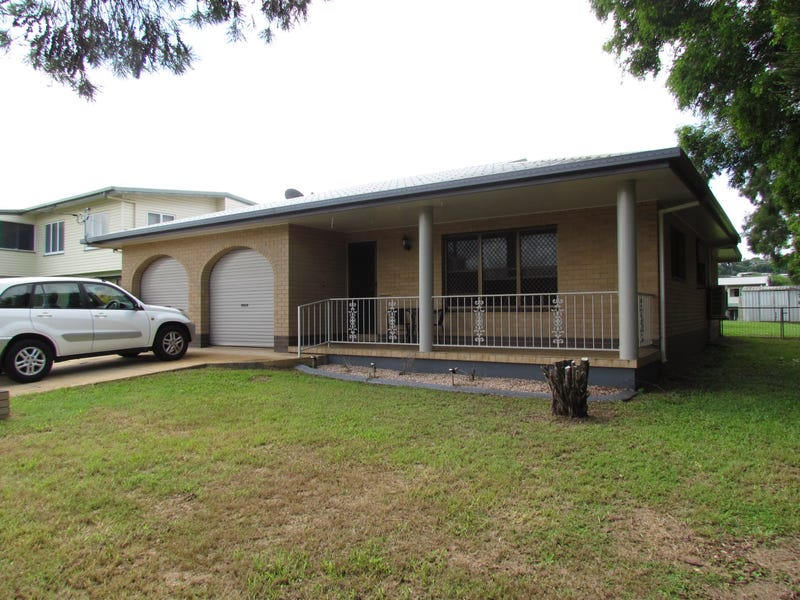 18 Daniel Street, North Mackay, Qld 4740