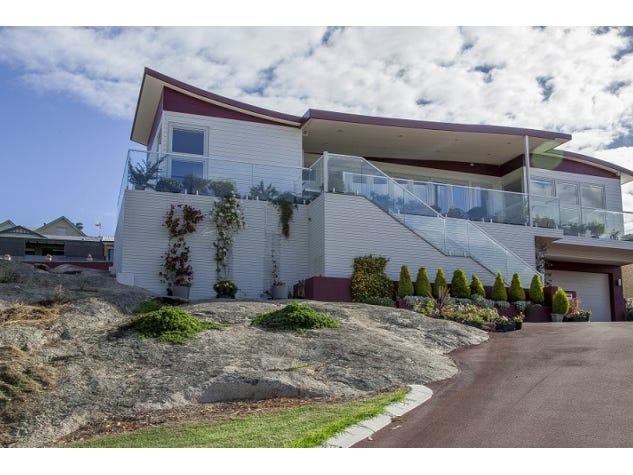 81 Adelaide Crescent, Middleton Beach