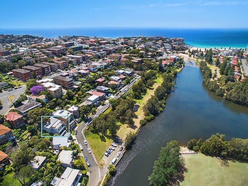 10 Aitken Avenue, Queenscliff, NSW 2096
