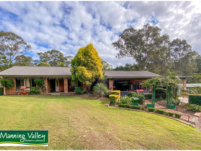 6 Finch Close, Wingham, NSW 2429