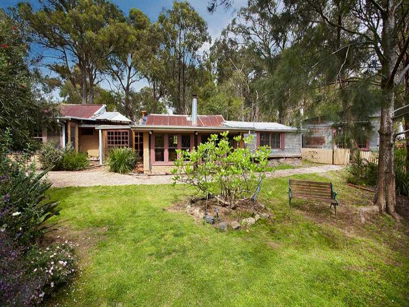 925 Kangaroo Ground - St Andrews Road, Smiths Gully, Vic 3760
