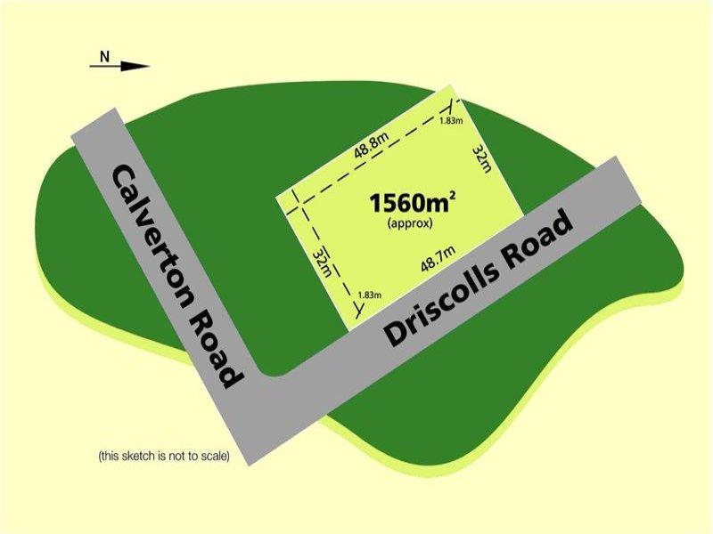 31 Driscolls Road, Kealba, Vic 3021