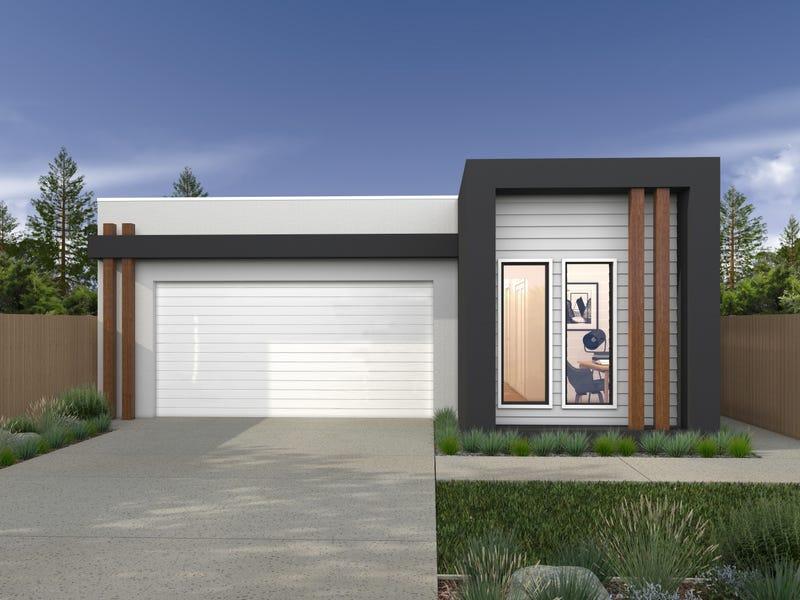 16 Christie Street, Fannie Bay, NT 0820