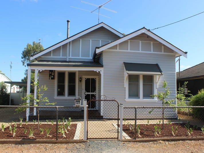 127 Anzac Street, Temora, NSW 2666