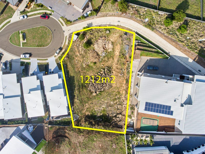 20 The Rise, Dapto, NSW 2530