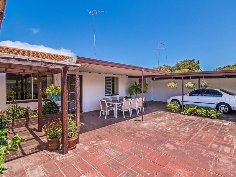 3/17 Seaforth Road, Shoalwater, WA 6169