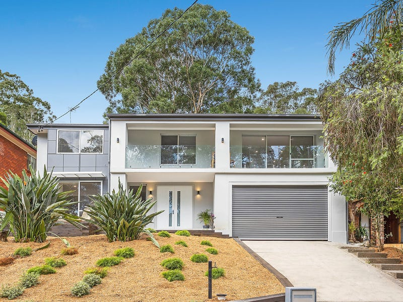 19 Murray Park Road, Figtree, NSW 2525