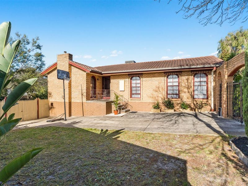117 Wangarra Road, Frankston, Vic 3199