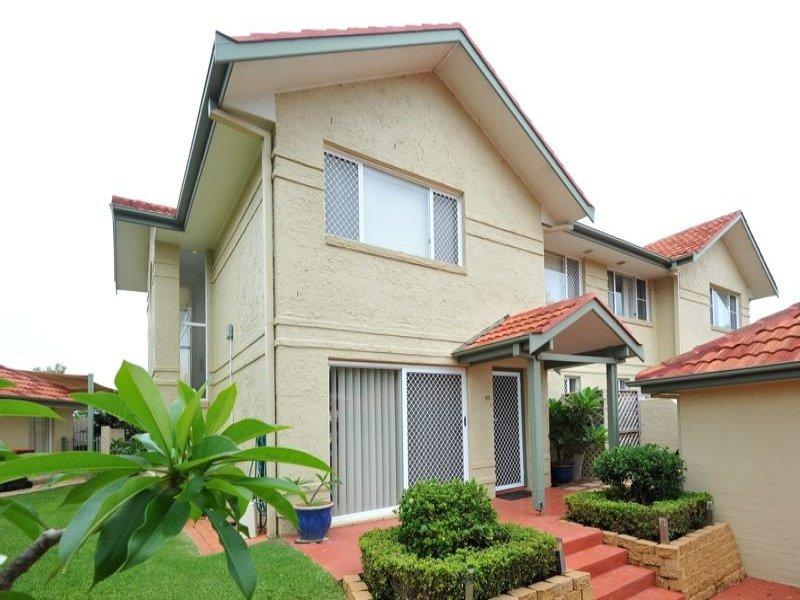 50 Shearwater Place, Korora, NSW 2450