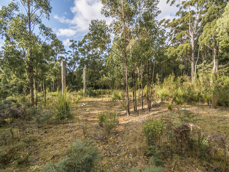 Lot 1 Jager Road, Southport, Tas 7109