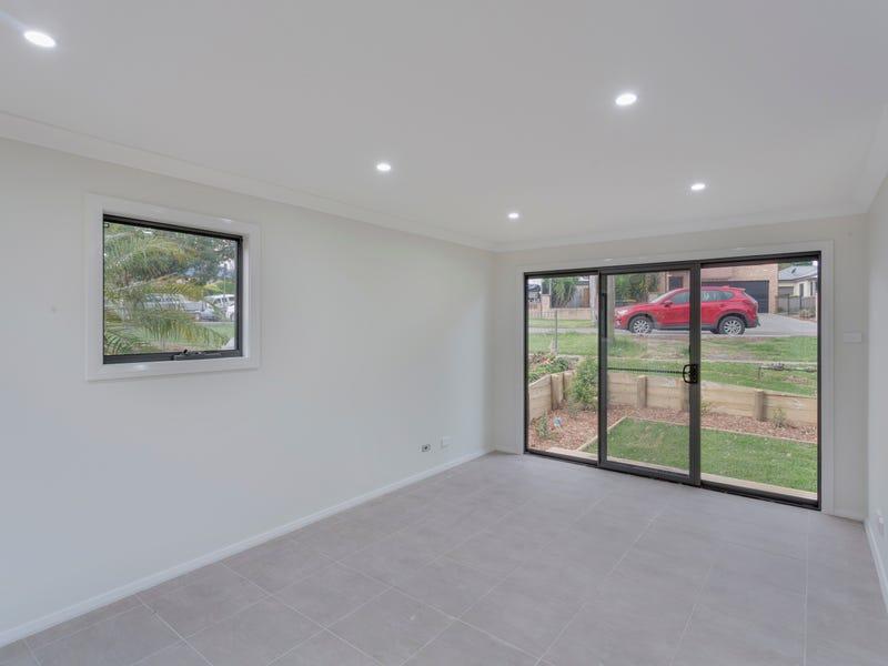 1/29 Brooks Street, Wallsend, NSW 2287