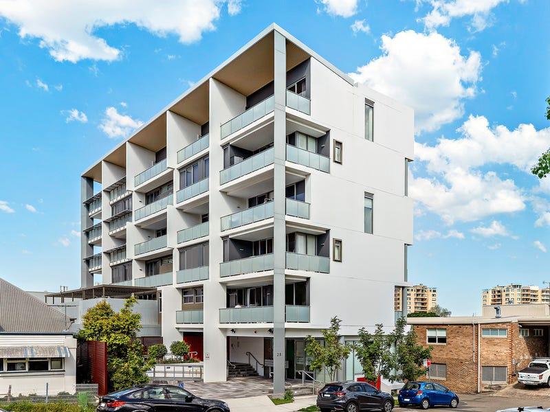 202/28-30 Keats Avenue, Rockdale, NSW 2216