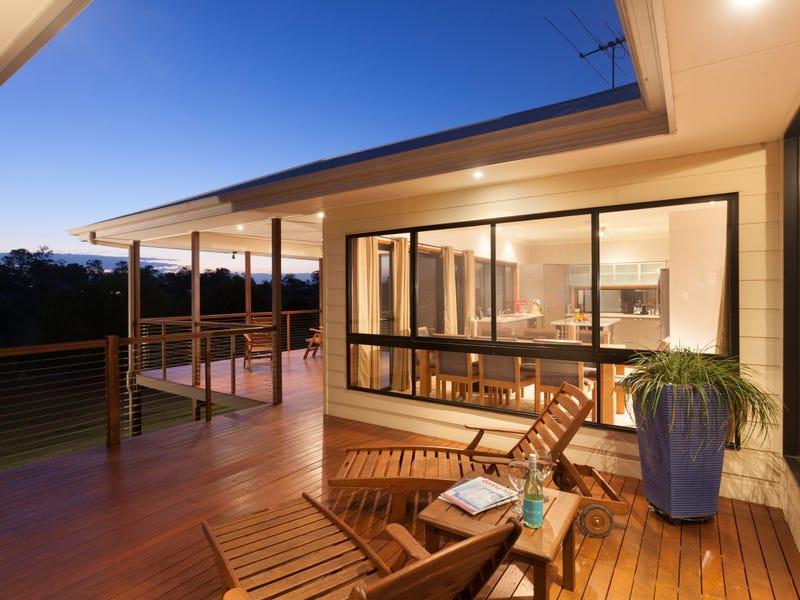 25 Lintrose Terrace, Karalee, Qld 4306