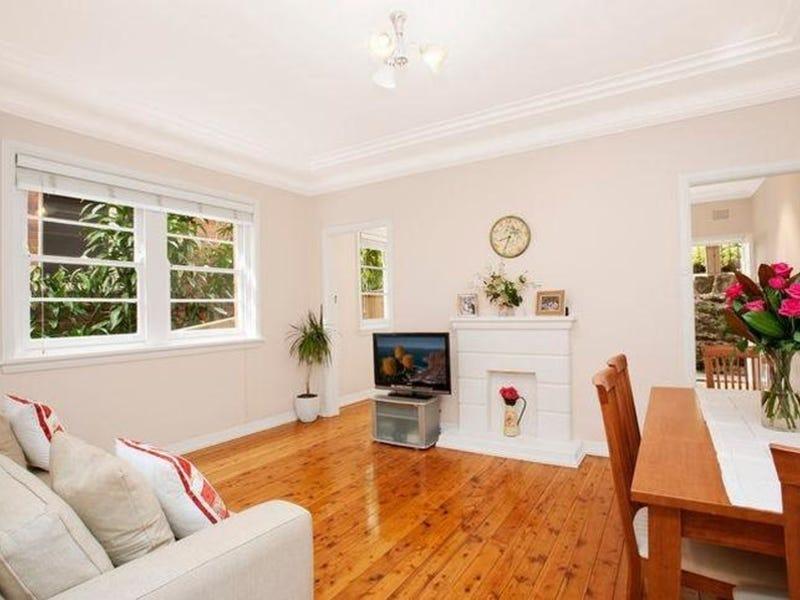 1/49  McDougall Street, Kirribilli, NSW 2061