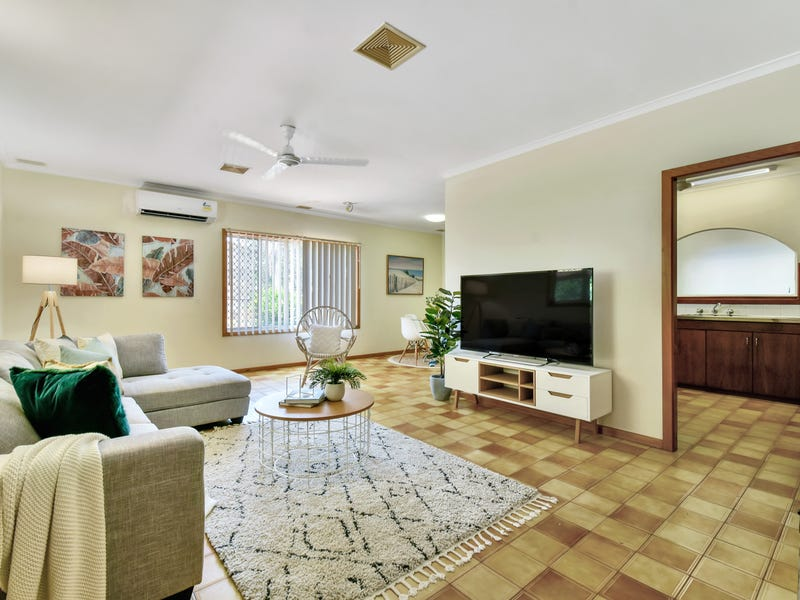 4 Glencoe Crescent, Tiwi, NT 0810