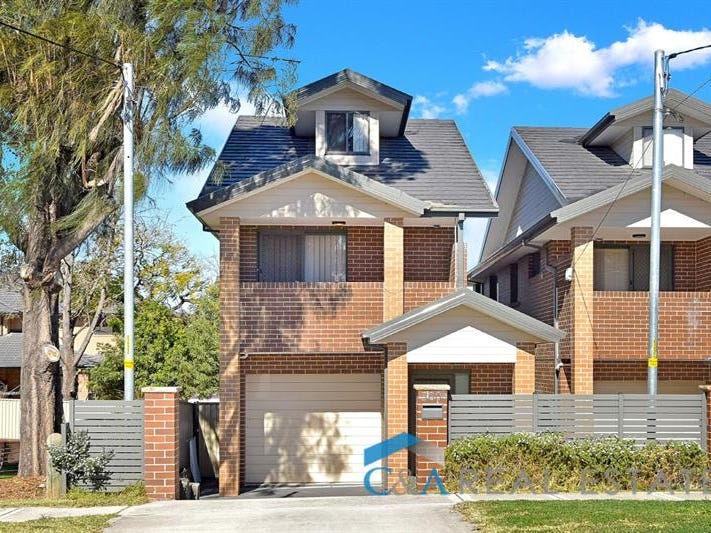 560B Guildford Rd, Guildford West