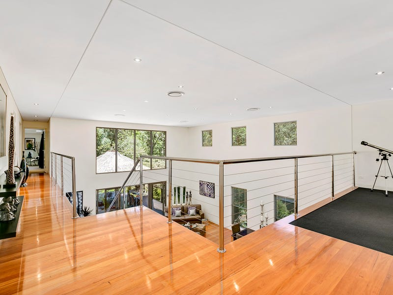 34 Forest Drive, Elanora, Qld 4221