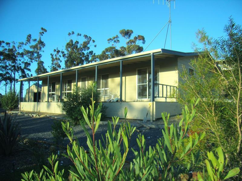 26 Adelaide Avenue, Wonboyn Lake, NSW 2551