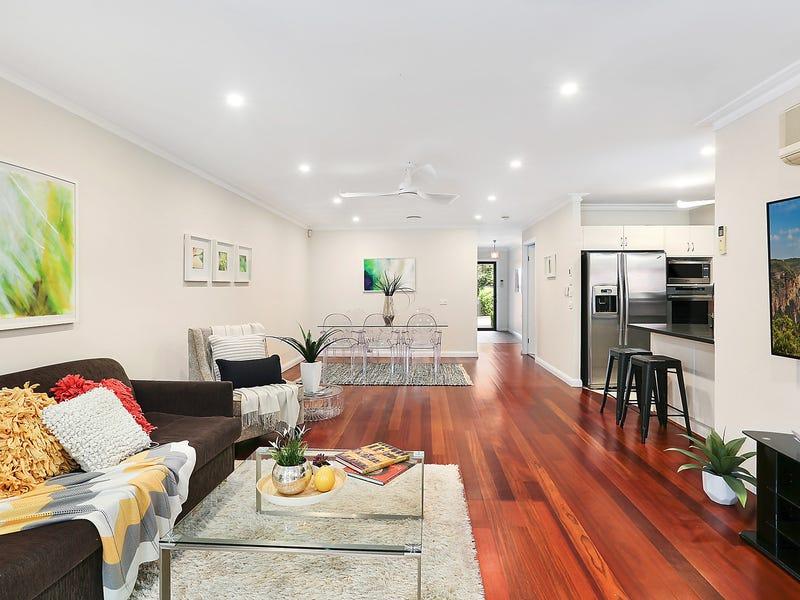 1/25 Magdala Road, North Ryde, NSW 2113