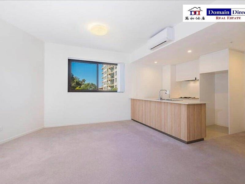 Unit118/1B Pearl Street, Hurstville, NSW 2220