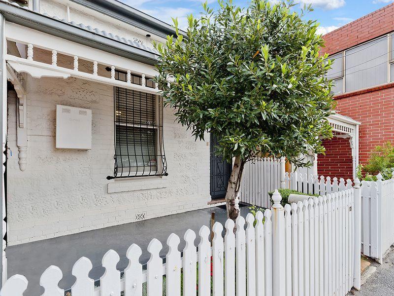 17 Wright Court, Adelaide, SA 5000