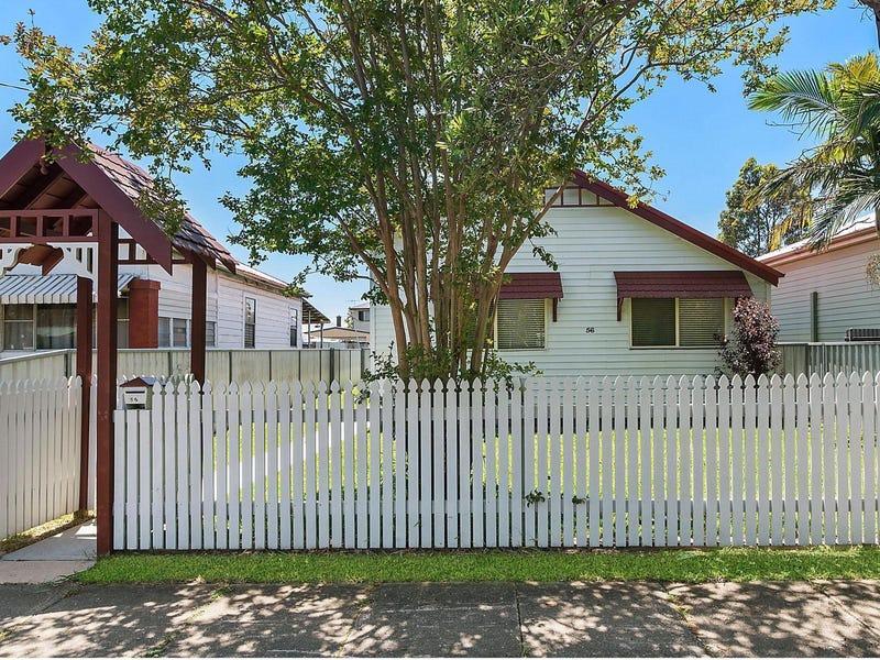 56 Braye Street, Mayfield, NSW 2304