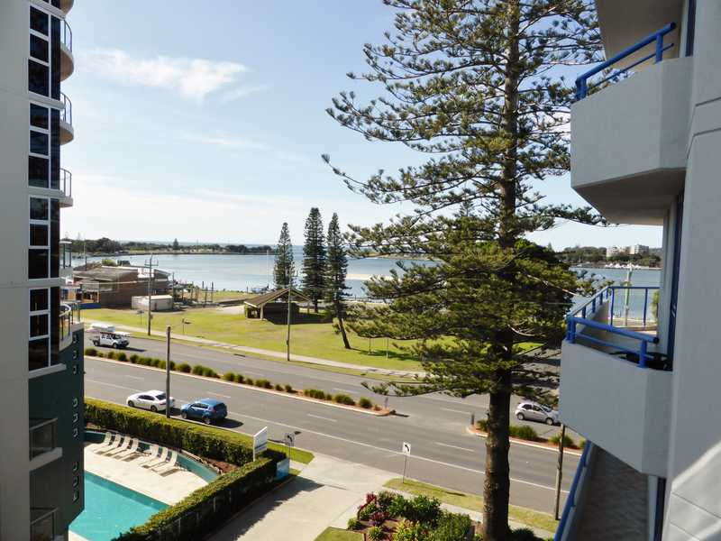 503/18-20 Manning Street 'The Heritage', Tuncurry, NSW 2428
