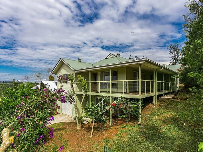 49 Rankin Drive, Bangalow, NSW 2479