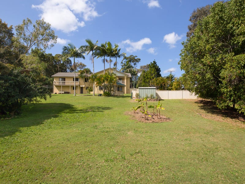 17-19 Misty Court, Yandina, Qld 4561