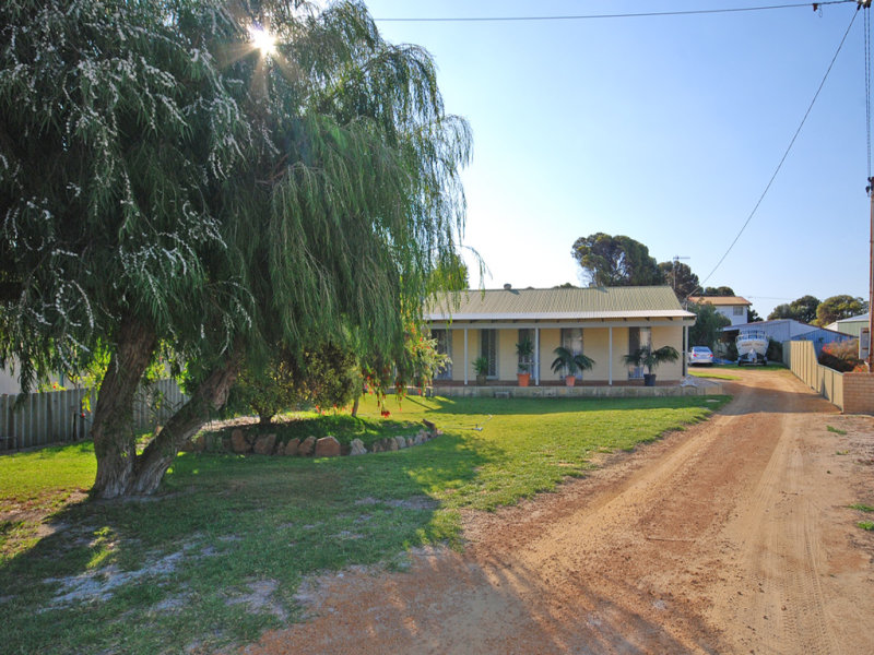 40 Cordoba Way, Cervantes, WA 6511